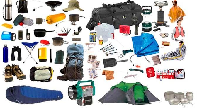Blog Mundo Camping Part 4