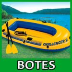 Botes Inflables