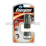 Linterna Farol 2 en 1 Energizer