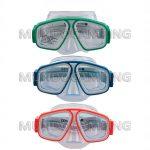 Gafas de Buceo Bestway  Junior