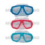 Gafas de Buceo Bestway Kids