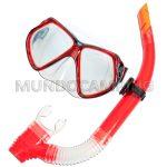 Snorkel Bestway Kit Pro