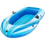 Bote Inflable Bestway RX-4000