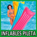 Inflables de Pileta