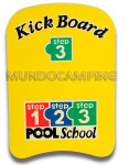 Tabla Natacion Kick Board